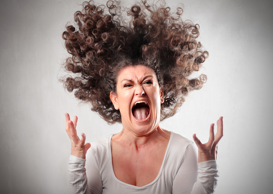 Image result for image of angry person