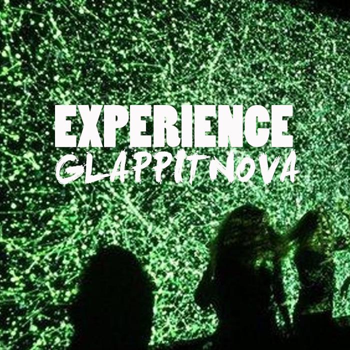 EXPERIENCE_GLAPPITNOVA_SQUARE